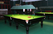 Billiards / Snooker